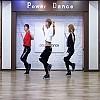 홍진영 - DOC와 춤을 (EDM-안미혜)