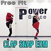 Icona Pop - Clap Snap (클랩스냅-프리핏)